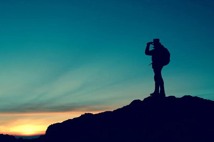Qual a melhor mochila para Hiking e Trekking?